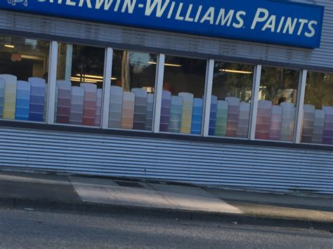 sherwin williams paint stores in calgary sherwin williams paints burnaby bc 4308 dawson st
