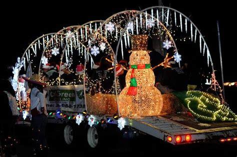 best christmas lights in turlock ca lights parades holidays modesto area communities ready to illuminate the season the modesto bee