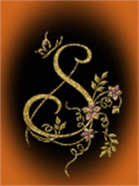 gif wallpaper of love s letter wallpaper gif www pixshark com images