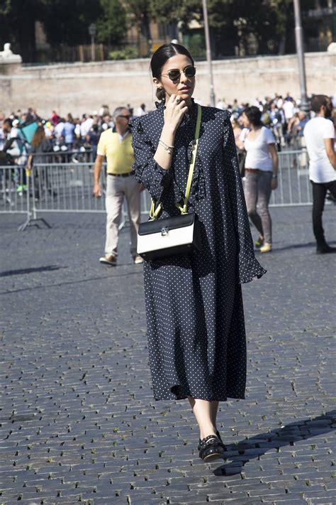 granny chic granny chic style for those who dare stella asteria