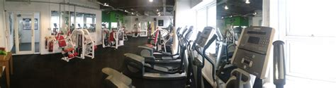 room cardio alive fitness and health
