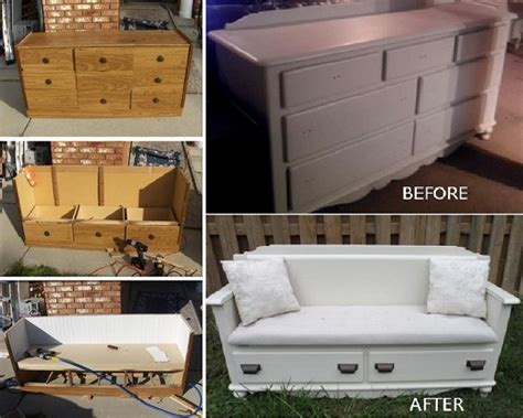 repurposed furniture ideas repurposing old furniture ideas home design garden