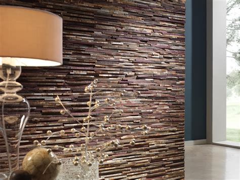 fabulous faux interior wall panels from