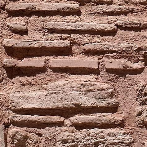 diy limestone pit diy 005 texture limestone brick wall square texture