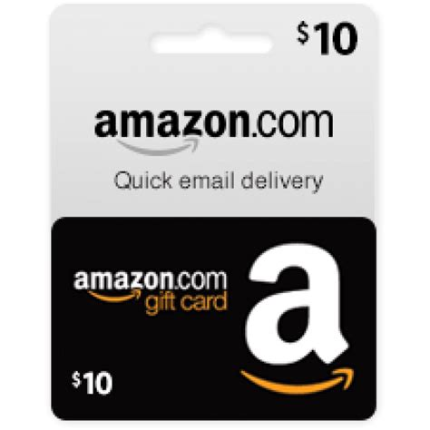 Amazon Music Gift Card - amazon itunes gift card digital delivery