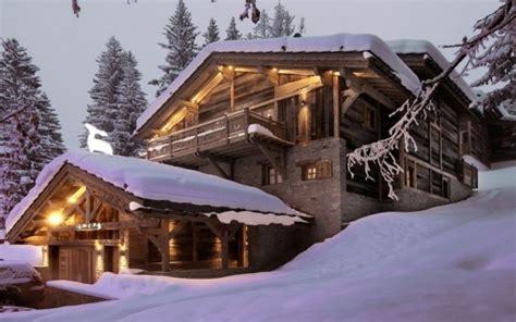 Hütte In Den Alpen Mieten by Ferienwohnungen Im Skigebiet Ab 119 Die Besten Reisen