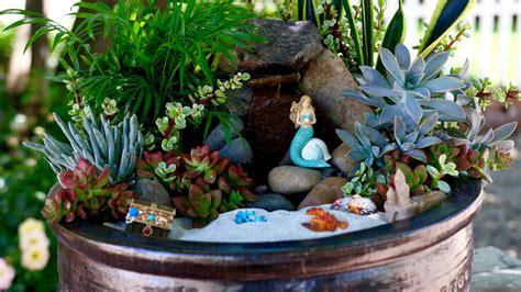 Garden Answer Garden Garden Answer