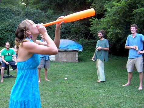 backyard beer olympics best 20 beer olympics party ideas on pinterest beer