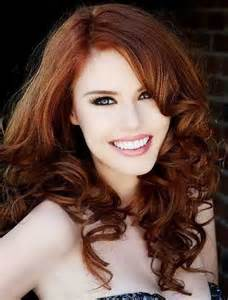 what hair colour for of 36 years 30 best auburn hair styles long hairstyles 2017 long