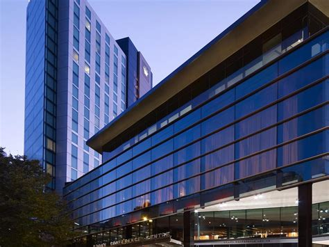 Promenade Hotels Resorts S Day At Promenade Hotel by Best Price On Crown Promenade Melbourne In Melbourne Reviews