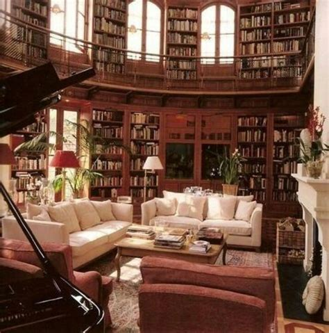 library in house 25 best ideas about home libraries on pinterest home