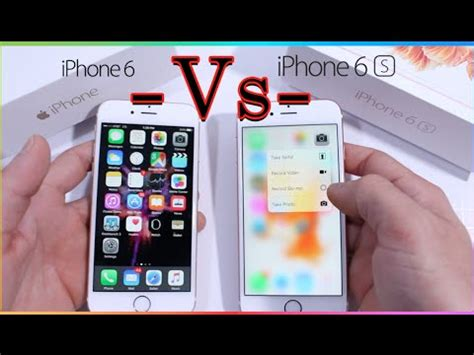 iphone   iphone  performance test youtube
