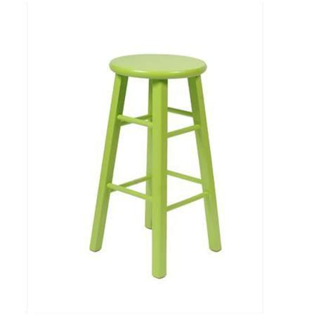 rental products silver ballroom bar stool chairs