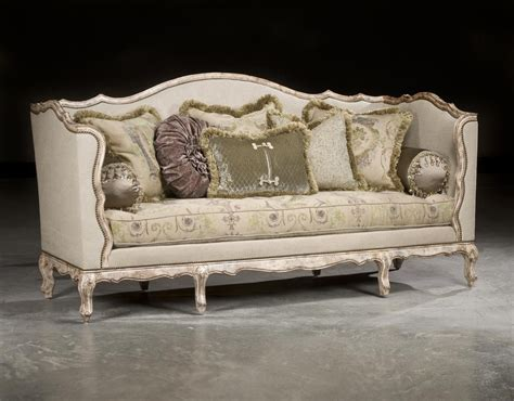 french style sofa bed 2018 latest french style sofas sofa ideas