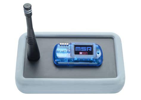 data logger msr data loggers dataloggers for acceleration vibration