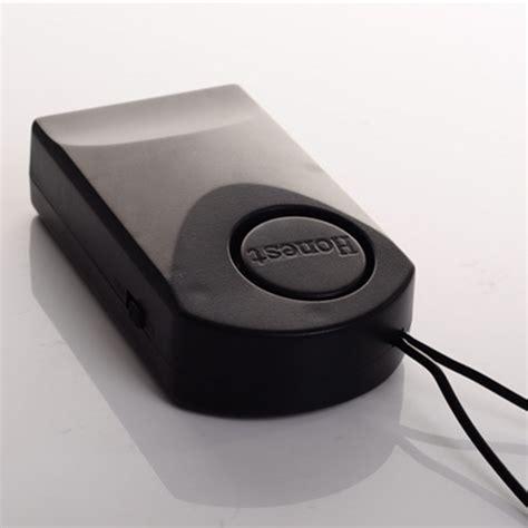 Wireless Door Knob by Wireless Touch Sensitive Door Knob Theft Against Alarm Jpg