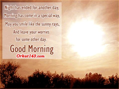 good morning greetings flashgood morning e cards good good morning greetings good morning poems good morning