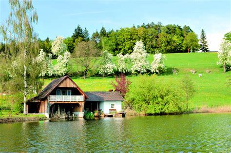 haus kaufen bayern am see bootshaus hofgut schleinsee 187 ferien auf dem bauernhof