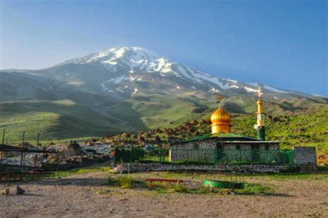 cheap flights to iran budgetair co uk 174