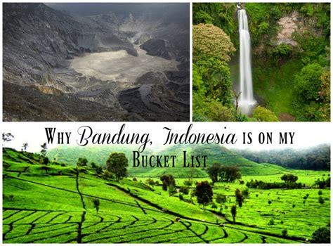 travel bandung jakarta baraya travel bandung jakarta why travel to bandung indonesia is on my bucket list the