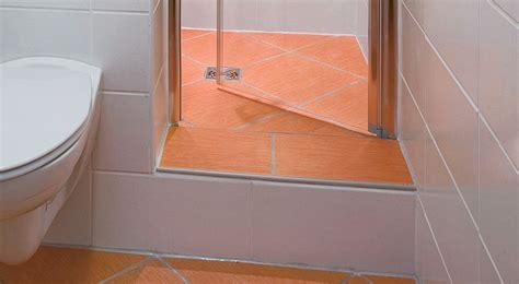 costruire box doccia doccia in muratura fai da te duylinh for