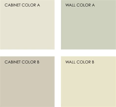 53 best images about new house paint colors on paint colors favorite paint colors