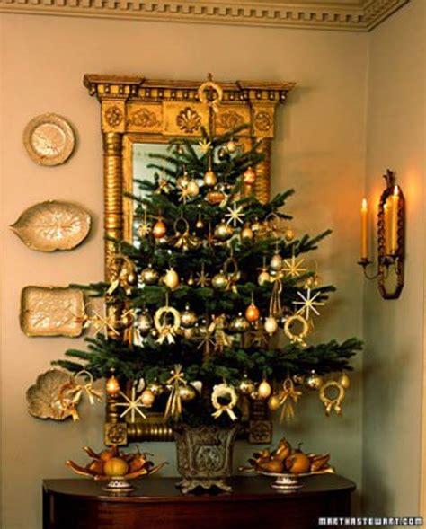 christmas home decorating ideas martha stewart christmas tree ideas for christmas 2017 christmas
