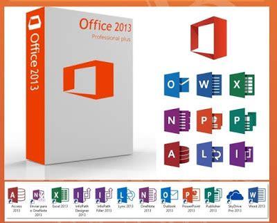ultime combat 2009 dvdrip applicazioni officebusiness 187 mega filmpertutti