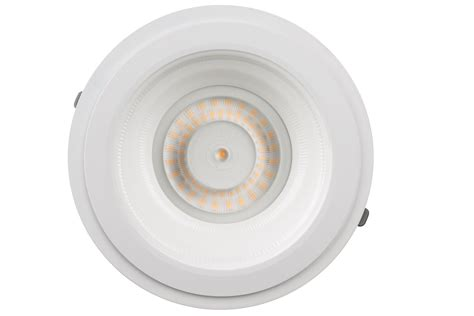 Lu Led Fino leddownlightrc p sl e adapter 200 225 opple lighting