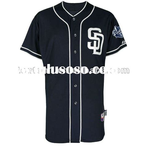 2012 design your own blank baseball jersey uniform shirt custom sublimated baseball jerseys red for sale price