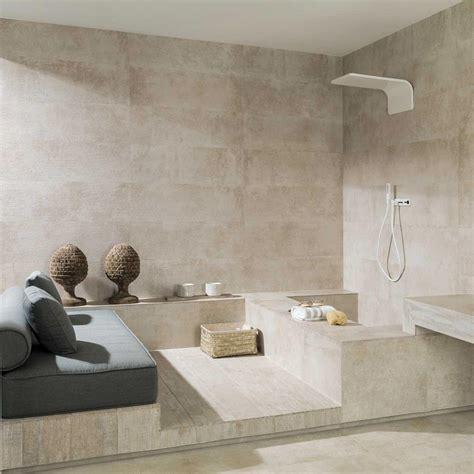 discontinued porcelanosa bathroom tiles tiles watford porcelanosa tile design ideas