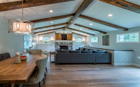 design home remodeling corp woodcraft design build