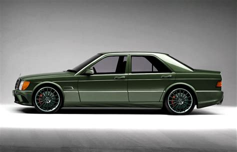 100 Lowered Mercedes 190e New 190e Owner Some