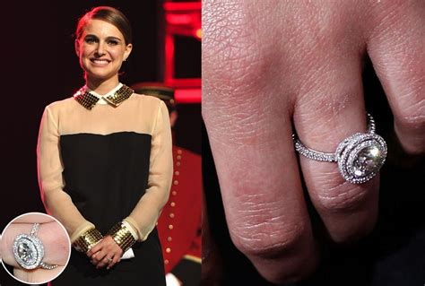 famous celebrity jewelry designers celebrity vintage engagement rings diamond jewelry