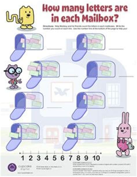 how many of each letter are there in scrabble 1000 images about wow wow wubbzy on app