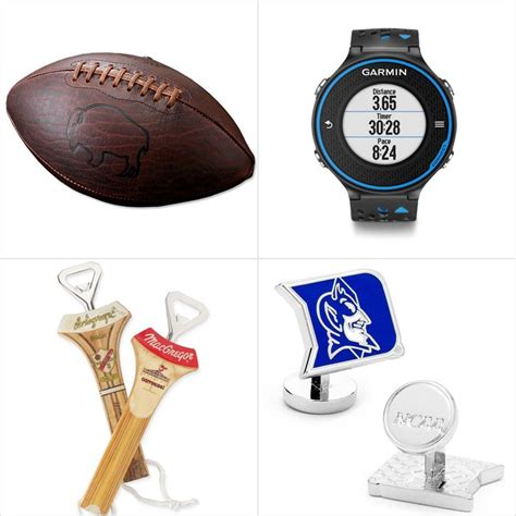 gifts for sports fans father s day gifts for sports fans popsugar moms