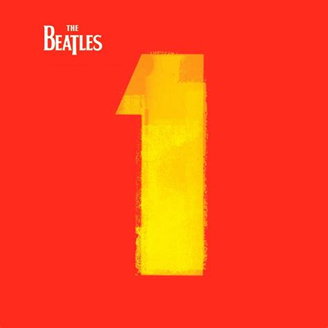 beatles 1 album cover the beatles 1 at discogs