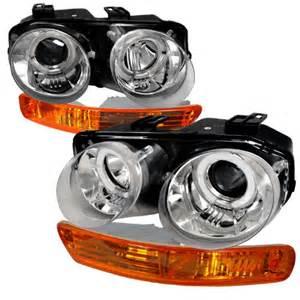 acura integra projector aftermarket headlights ls