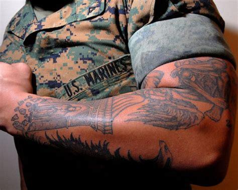mexican heritage tattoos mexican heritage tattoos