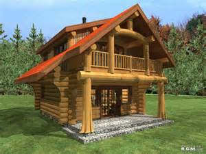 Cabin Deals 17 Best Images About Log Homes On Small Log
