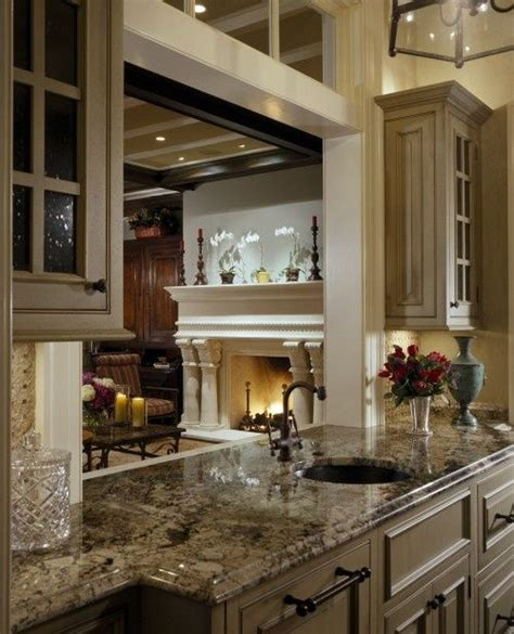 kitchen pass through designs 58 best images about pass through windows on pinterest