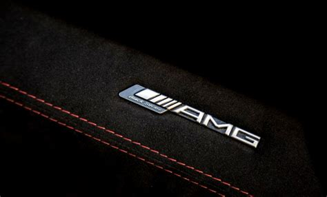 mercedes logo black background mercedes amg logo wallpaper wallpapers gallery