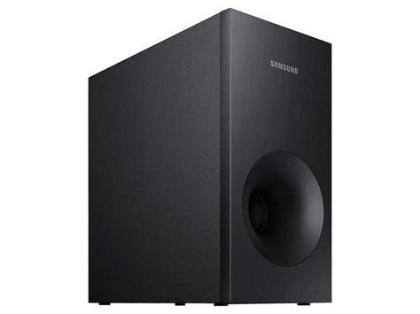 Home Theater Samsung E350 hw k370 soundbar w wireless subwoofer home theater hw k370 za samsung us