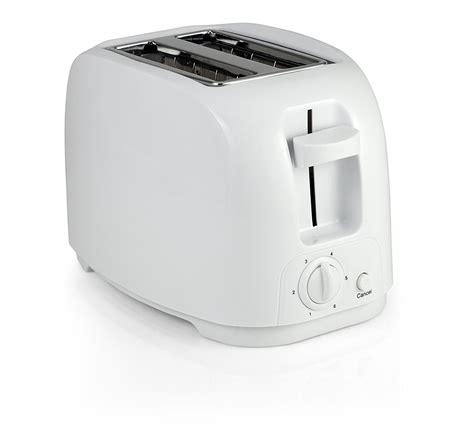 tostapane automatico tostapane tristar 2 aperture con termostato 6 regolazioni