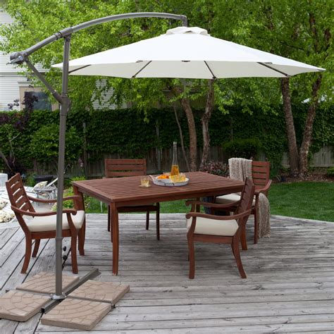 Walmart Patio Umbrellas Clearance Furniture Comfortable Outdoor Furniture Design With Cozy Walmart Patio Furniture Clearance