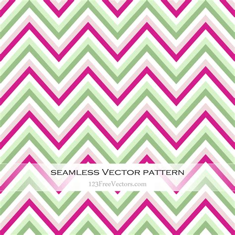 pattern chevron pink pink chevron pattern www pixshark com images galleries