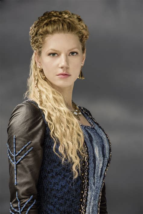 lagertha lothbrok hair braided katheryn winnick lagertha vikings hairstyles recipes