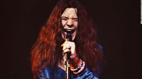pop female singer died heath ledger trailer debuts cnn