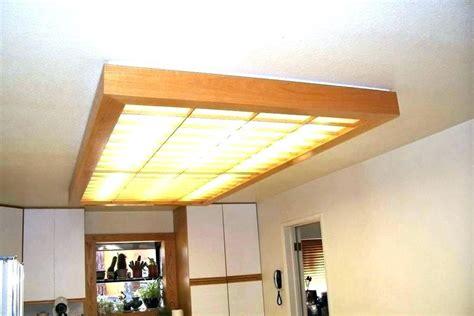 diy ceiling light fixture cover diy design ideas