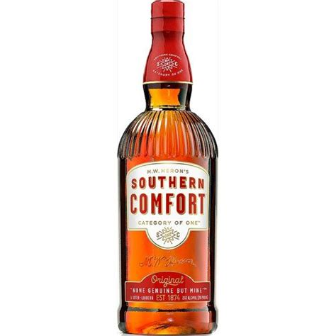 southern comfort whiskey southern comfort 70 bourbon liqueur